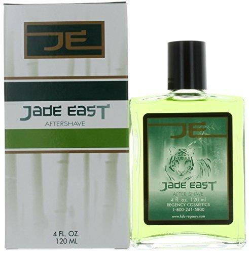""".""""Jade"""