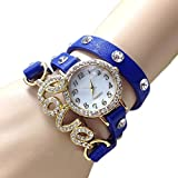 Watches for Girls (w-BLD)