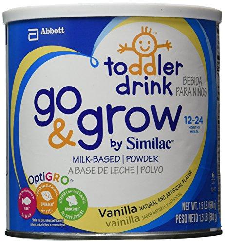 similac-go-grow-vaniglia-a-base-di-latte-per-bevande-con-ferro-polvere-24-once