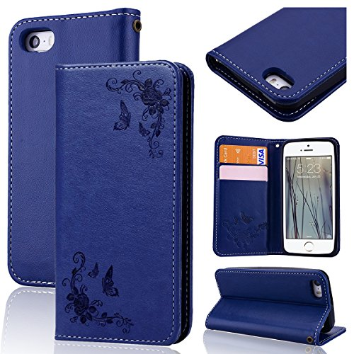 verttek-iphone-se-leather-case-iphone-5s-leather-wallet-cover-iphone-5-flip-case-butterfly-case-desi