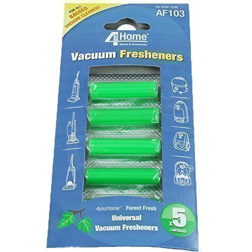 4yourhome-air-freshener-sticks-for-miele-vaccum-cleaner-forest-fresh