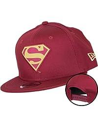 8970d01ba63 Amazon.co.uk  Hats and Caps - Hats   Caps   Accessories  Clothing