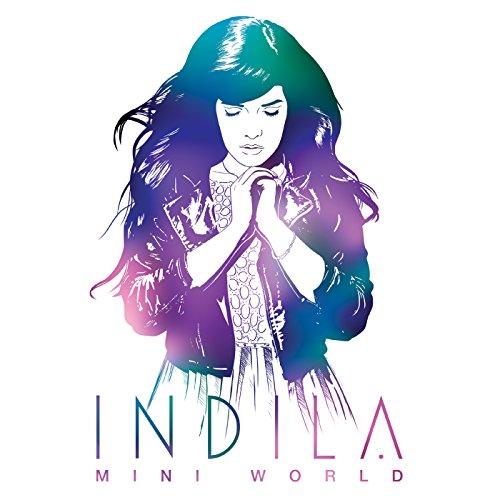 Mini World (Deluxe)