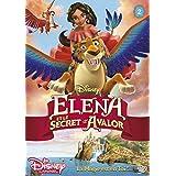 Elena et le secret d'Avalor - 2