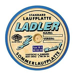 Ladler Modell 1 Standard (Typ 15M / 47-49 SD)