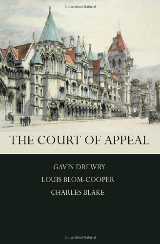 the-court-of-appeal-by-drewry-gavin-blom-cooper-louis-blake-charles-2007-hardcover