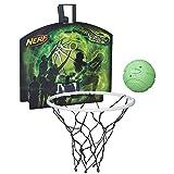 Nerf Firevision Ignite Nerfoop Basketballkorb Set