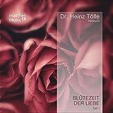 Blumenblicke - Volkstümliche Musik (Gema-Frei)