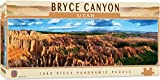 Bryce Canyon 1000pc Panoramic (National Parks and Cityscapes)