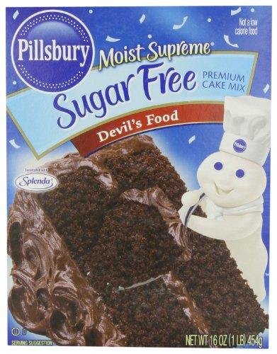 pillsbury-moist-supreme-sugar-free-devils-food-cake-mix-16-ounces-pack-of-6