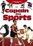 Serge Guérin Sports de A à Z