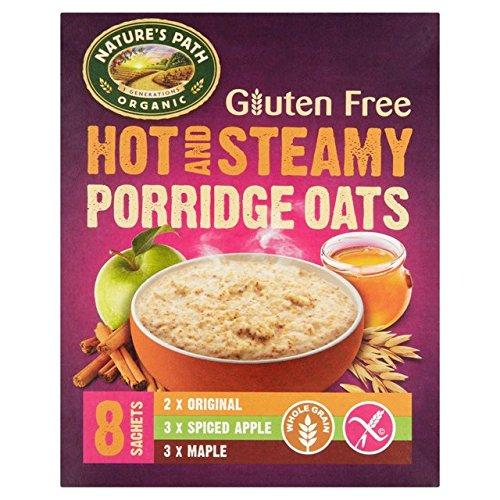 organic-hot-steamy-porrige-oats-8sach