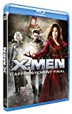 X-Men : L'affrontement Final [Blu-Ray]