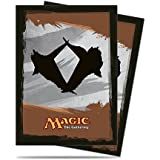Card Sleeves: Abzan, Khans of Tarkir