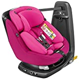 Maxi-Cosi Kindersitz AxissFix Plus, Kollektion 2018, Farbe:Frequency Pink