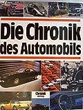 ISBN 3860471376