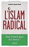 islam radical (L') | Assaf, Antoine. Auteur
