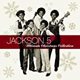 Jackson 5: Ultimate Christmas Collection