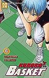 Kuroko 's basket Vol.6