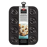 Tala Performance 12 Cup Mini Doughnut Muffin Pan