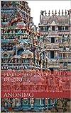 Image de FIABE E LEGGENDE DELL'INDIA