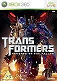 Gebraucht, Transformers: Revenge of the Fallen - The Game [UK gebraucht kaufen  Wird an jeden Ort in Deutschland