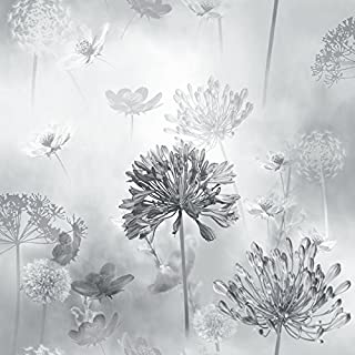 Arthouse Spring Meadow Mono