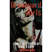 Graveyard Girls