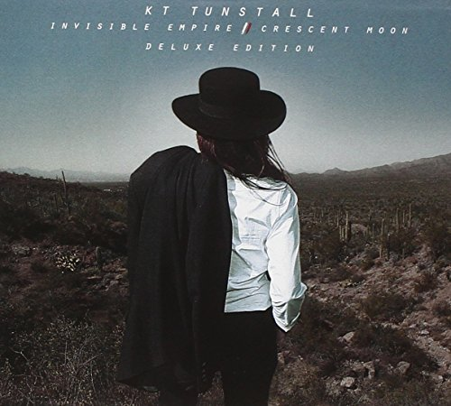 invisible-empire-crescent-moon-deluxe-edition-by-kt-tunstall-2013-08-06
