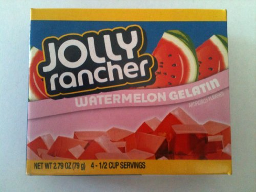 jolly-rancher-watermelon-gelatin-jello-279-ounce-boxes-pack-of-4-by-the-hershey-company