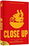 "Afficher ""Close-up"""