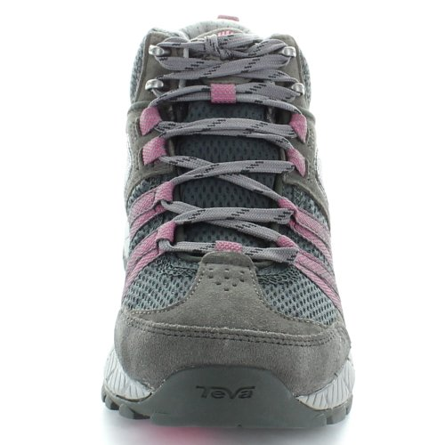 teva-womens-wapta-mid-waterproof-hiking-boot-dark-grey