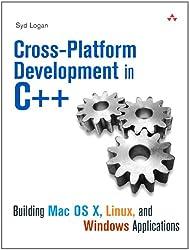 Cross-Platform Development in C++: Building Mac OS X, Linux, and Windows Applications (Adobe Reader)