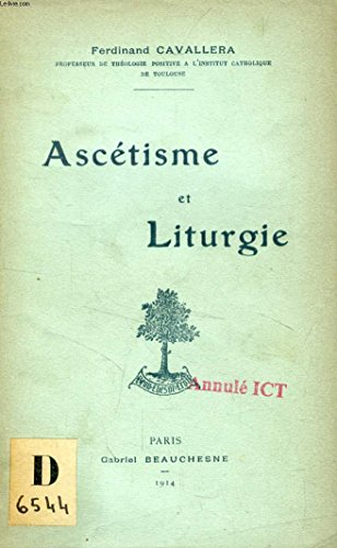 asctisme-et-liturgie