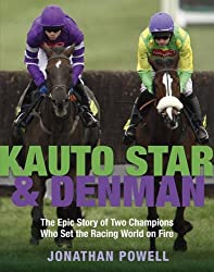 Kauto Star & Denman