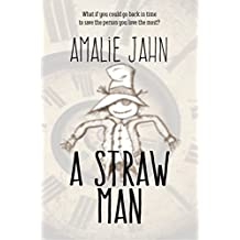 A Straw Man (The Clay Lion Series Book 3) (English Edition)