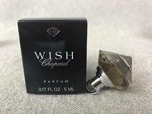 Miniatur Parfum WISH -