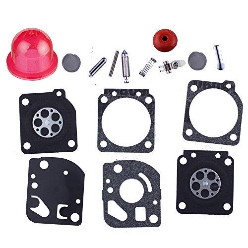 hipa-530069969-kit-joints-et-membranes-de-carburateur-pour-coupe-bordures-poulan-weed-eater-fl21-pl2