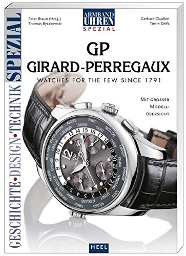 armbanduhren-spezial-girard-perregaux-watches-for-the-few-since-1791-mit-grosser-modelubersicht