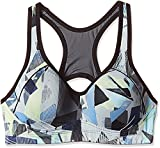 #10: Marks & Spencer Full Cup Sports Bra
