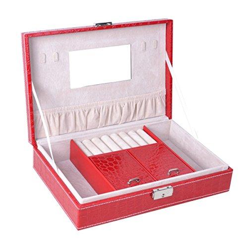 collar-de-caja-del-anillo-rectangular-pendiente-de-calificacion-de-almacenamiento-caja-del-cartucho-