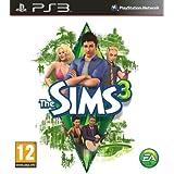 The Sims 3 (PS3) [Edizione: Regno Unito]