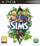 Best Juegos en PS3 - The Sims 3 (PS3) [Importación inglesa] Review
