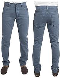 Amazon.co.uk: Next - Jeans Store: Clothing