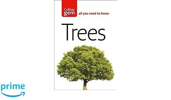 Trees (Collins Gem): Amazon.de: Alastair H. Fitter, David More ...