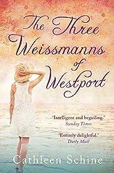 The The Three Weissmanns of Westport