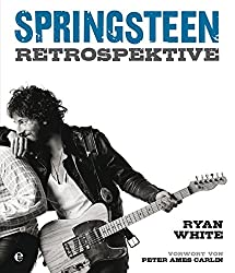 Springsteen - Retrospektive