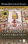 Covenant & Conversation Leviticus: Th...