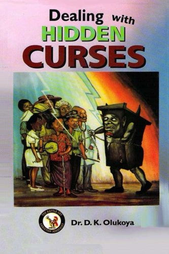 Dealing With Hidden Curses