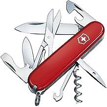 Victorinox Werkzeug Climber